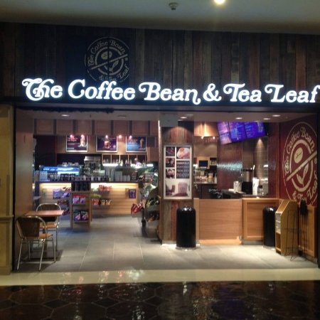 47_Coffee_Bean-ZN4qh4fs