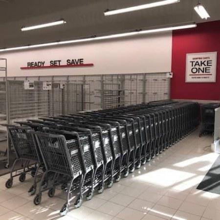 Carts-mpxLUsgs