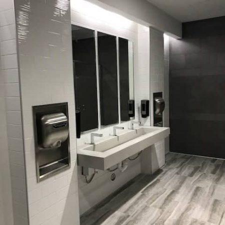 Inside_Restrooms-bFKIUsgs