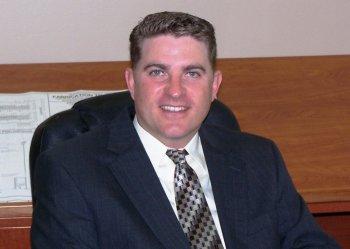 Justin Kittrell
